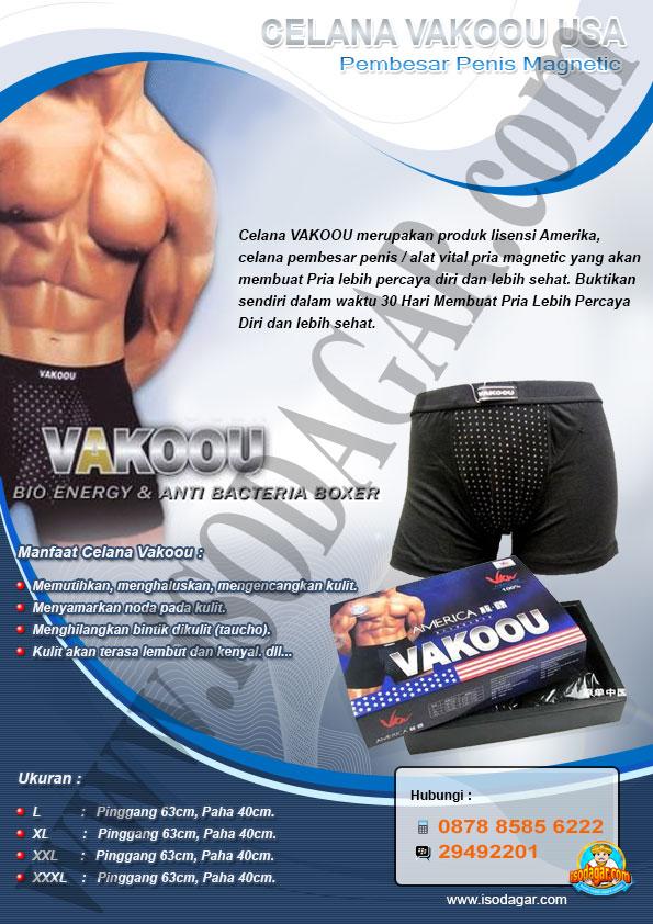 celana vakoou usa pembesar penis magnetic isodagar com