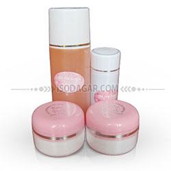 Krim Baby Pink Sucofindo