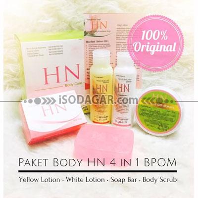 paket body hn 4in1 bpom isodagar com
