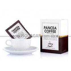 PANCEA COFFEE (Pemutih & Pelangsing Tubuh)