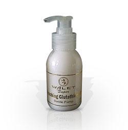Walet Bleaching Glutathione A+ (130ml)